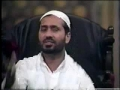 Molana jan ali kazmi Usole deen by logic and Muhabate Ahle bait 1993 beyview toronto urdu Mj2/10 part3/6