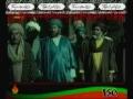 Ana Zainab - Urdu Noha Iso 2007