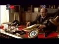 Ep 14 - Passion for Flight - Shaheed Abbas Babaie - Shoghe Parvaz - شوق پرواز - Farsi sub English