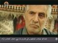 [47]  سیریل آپ کے ساتھ بھی ہوسکتاہے - Serial Apke Sath Bhi Ho sakta hai - Drama Serial - Urdu