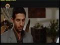 [48]  سیریل آپ کے ساتھ بھی ہوسکتاہے - Serial Apke Sath Bhi Ho sakta hai - Drama Serial - Urdu