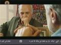 [49]  سیریل آپ کے ساتھ بھی ہوسکتاہے - Serial Apke Sath Bhi Ho sakta hai - Drama Serial - Urdu