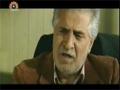[54]  سیریل آپ کے ساتھ بھی ہوسکتاہے - Serial Apke Sath Bhi Ho sakta hai - Drama Serial - Urdu