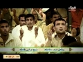 الهنا ما اعدلك - شيخ حسين الاكرف - Arabic