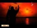 من خطب أمير المؤمنين ع from the Sermon of Imam Ali (a.s) - Arabic