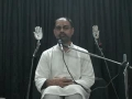 Insaniat Wahi ki nazar mein 4b of 13 - Syed Haider Raza - Urdu