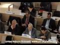 Mohammad Javad Larijani Speech in UNHRC - 13 March 2012 - English