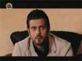 [04] Drama Serial Factor 8 - سیریل فیکٹر 8 - Sahartv - Urdu