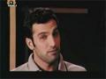 [06] Drama Serial Factor 8 - سیریل فیکٹر 8 - Sahartv - Urdu