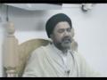 Wiladat of Hazrat Zainab e Kubra a.s./Urdu/29/03/2012