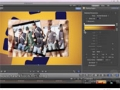 Learning Final Cut Pro - Introduction to Rigging and Publishing - English