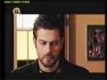 [13] Drama Serial Factor 8 - سیریل فیکٹر 8 - Sahartv - Urdu
