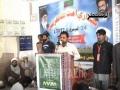 Qaseeda: Ab Aa Bhi Jaeye - MWM Jalsa in Larkana, 24FEB12 - Urdu