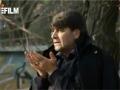 المدد Help - 100 Second Short Film - Farsi sub Arabic