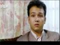 الخطوبة الصعبة Difficult Engagement - 100 Second Short Film - Farsi sub Arabic