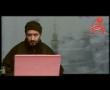 [6] How to discover mind power  2012 H.I. Syed Jan Ali Shah Kazmi - English