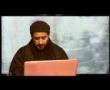 [5] How to discover mind power  2012 H.I. Syed Jan Ali Shah Kazmi - English