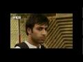 الغفلة Negligence - 100 Second Short Film - Farsi sub Arabic