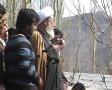تظاهرات شیعیان در شهرهای مختلف پاکستان Skirdu 06APR12 - All Languages