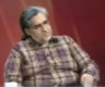 Rashid Sami on Gilgit Baltistan Issue - 7 April 2012 - Urdu