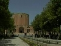 [14] Iran tourist attractions: Nader Shah castle in Khorasan Razavi Province - All Languages