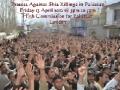 Protest in LONDON, UK Against Shia Killings in Pakistan, Friday 13 April 2012 @ 3pm-5pm - Urdu