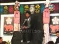 Aqeel Garvi 2008 Ashra-Urdu-Part 5