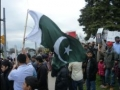 Toronto Protest Against Shia Muslim Killings in Pakistan 14Apr2012 - English