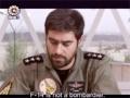 Ep 16 - Passion for Flight - Shaheed Abbas Babaie - Shoghe Parvaz - شوق پرواز - Farsi sub English