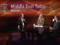 [23 March 2012] Syria crisis: global and domestic transformations - Middle East Today - Presstv - English
