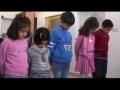 الاعتراف Confession - 100 Second Short Film - Farsi sub Arabic