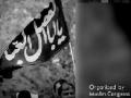 Washington DC Protest outside Pakistan Embassy against Shia Killings in Pakistan Slideshow - 14APR12 - Urdu