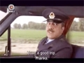 Ep 20 - Passion for Flight - Shaheed Abbas Babaie - Shoghe Parvaz - شوق پرواز - Farsi sub English