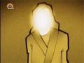 [6] Program - دلچسپ داستانیں - Dilchasp Dastanain - Urdu