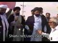 Speech H.I. Ahmed Iqbal - Friday 13th April 2012 - Lahore