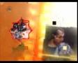 [22 April 2012] Bazme Anjum - Urdu