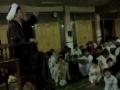 H.I. Ejaz Hussain Bahishti - Special Message to Pakistani Shia Nation - Urdu