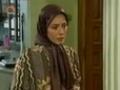 [25] میراث Meeraas - Drama Serial - Urdu