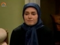 [28] میراث Meeraas - Drama Serial - Urdu