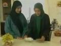 [29] میراث Meeraas - Drama Serial - Urdu
