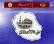 Sourate Falaq 113 - Arabe Francais