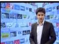 [10 May 2012] Program اخبارات کا جائزہ - Press Review - Urdu
