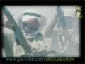 Ba3d Alwan A-ttaif | بعض ألوان الطيف - فيلم إيراني عن الشهداء - Farsi Sub Arabic