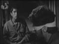 Night Bus | حافلة الليل -- فيلم إيراني مترجم - Farsi sub Arabic