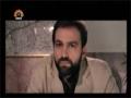 [02] سیریل کامیاب لوگ - Serial Kamyab Log - Urdu