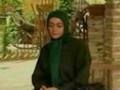 [31] میراث Meeraas - Drama Serial - Urdu