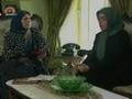 [34] میراث Meeraas - Drama Serial - Urdu