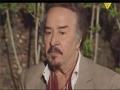 مسلسل الغالبون | سهرة الغالبون - Evening victors - Arabic