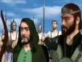 فرمانروایان مقدس قسمت 6 Pious Leaders - Farsi