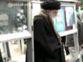 [12] داستان عشق Dastan e Eshq 5 - [Visiting Shohada] - Urdu